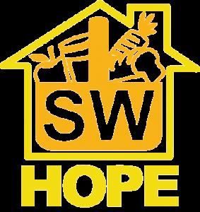 SW Hope Logo